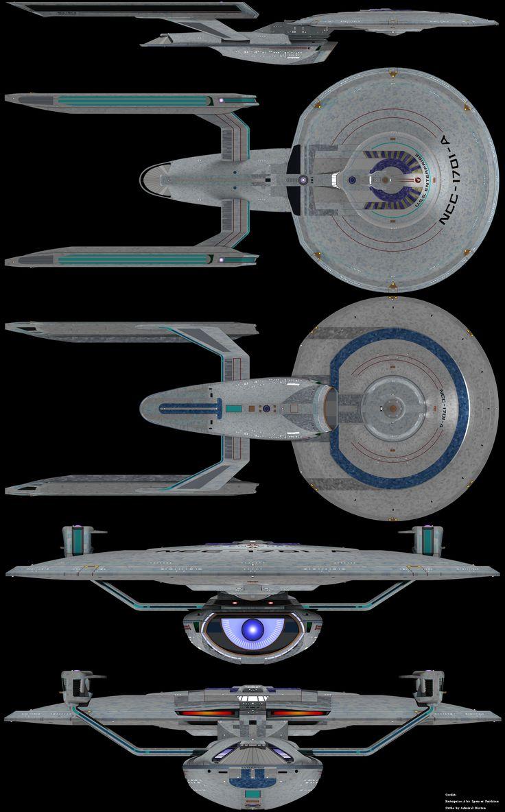 Star Trek Fleet Command game. | Star trek ships, Star trek