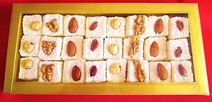 Sultan Turkish Delight Available in 490 g special boxes.