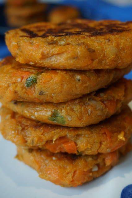 Pastetchen, die ideal für kleine Anfänger sind.   – Snacks Breifrei und baby-led weaning