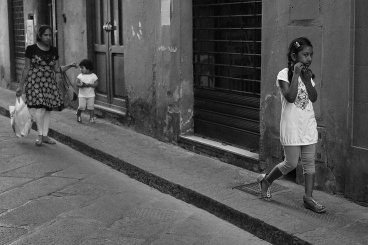 #comeandsee #canon #canoncz #hledejnovadobrodruzstvi #canonworkshop #florencie #firenze #tuscany #toskánsko #people