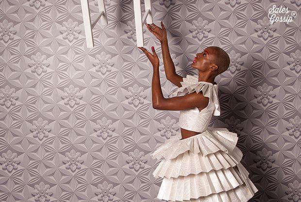 britains next top model 2016 wallpaper shoot | Britain's Next Top Model Ep 6: Chasing Wallpaper | Style Journal