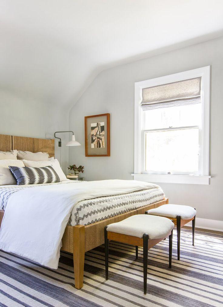 Best 25 vintage inspired bedroom ideas on pinterest for Calm and serene bedroom ideas