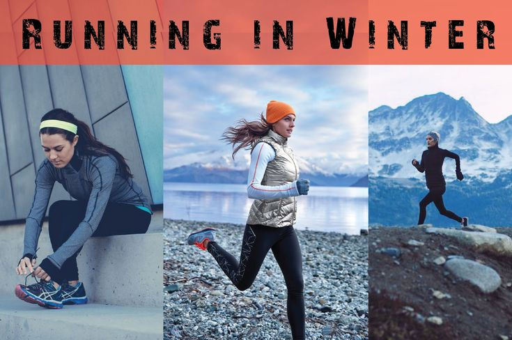 Winter running is always a tricky one – you've worked so hard throughout the year to get where you are that the Idea of having to loose fitness and redo everything is unbearable. Summer Bodies are made in winter and over the following weeks I will be posting about the challenges of getting up and moving your ass even when its freezing and your bed is holding you captive!  http://jbrobinblog.com/2017/05/12/winter-running/  #winter  #snow #cold #winterdays #winteriscoming