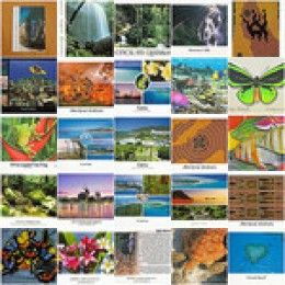 The Postcrossing - How to Send Postcards