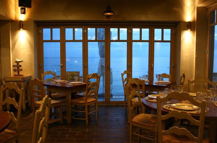 #summer #restaurant #Pelion
