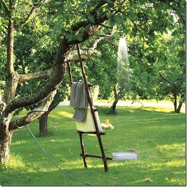 344 besten backyard fun bilder auf pinterest hinterhof. Black Bedroom Furniture Sets. Home Design Ideas
