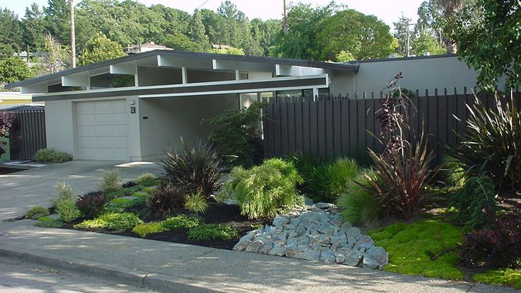 33 best images about eichler home neighborhoods on pinterest for Eichler homes for sale bay area
