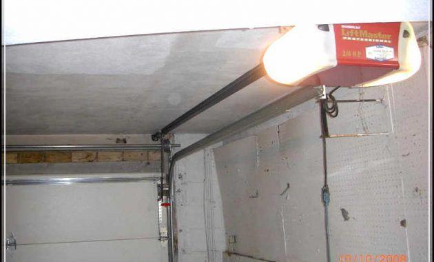 Sears Garage Door Opener Garage Door Opener Installation Automatic Garage Door Home Depot Garage Doors