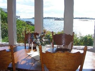 Oceanfront+plus+short+walk+to+Fortunes+Rocks+BeachVacation Rental in Biddeford