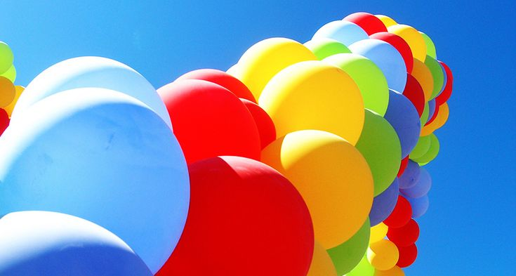 HEFTY HELIUM A reservoir of more than a trillion liters of helium gas are stashed away beneath Tanzania, enough to fulfill global helium demand for everything from party balloons to MRI machines for years. ~~ Ishmael Orendain/Flickr (CC BY 2.0)