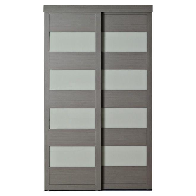 14 Best Closet Doors Images On Pinterest Sliding Doors Cabinet