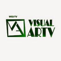 WEB TV VISUAL-ARTV: WEB TV VISUAL ARTV - MOJORIE ESTIANO - VÍDEOS CLIP...