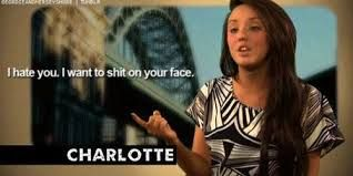 charlotte letitia crosby quotes - Google Search