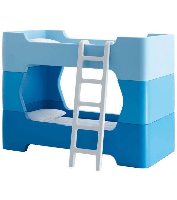 https://www.miliashop.com/en/kids/7547-bunky-bunk-bed-magis-me-too.html