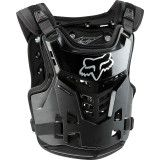 Chest Protectors for Dirt Bikes & Motocross | MotoSport
