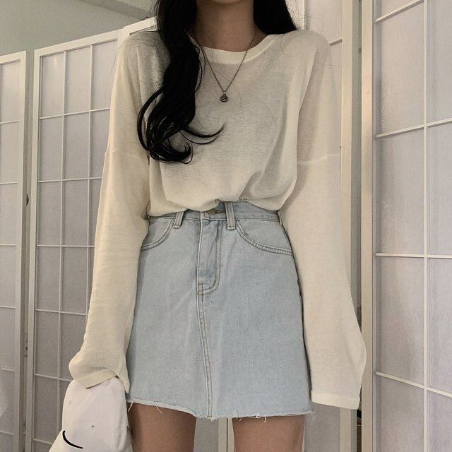 Teens 80s Outfit Inspire Style Fall 2021 Cute K Pop Amazon Tiktok College Kawaii Fashion Outfits Outfits Stylish Outfits