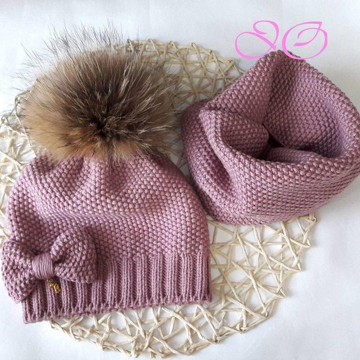 Тот же  комплектик 100%merino wool. Только  с другой стороны. Ну очень  нравится он мне.