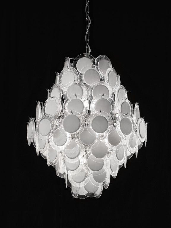 The 31 best murano chandelier classic design images on pinterest italian factory murano chandelieritalian chandeliervintage chandelierchandeliers modernmurano mozeypictures Gallery