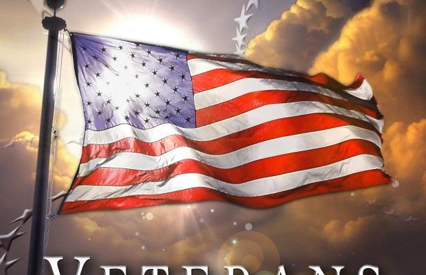 Veterans Day SMS Messages, Pictures, Images for Facebook (FB)