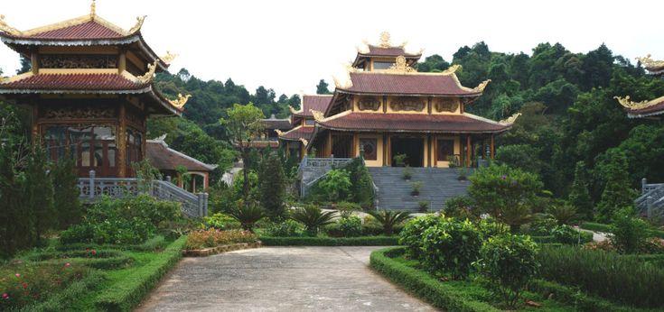 truc-lam-bach-ma-monastery-2