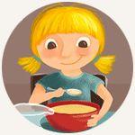 Goldilocks thumbnail