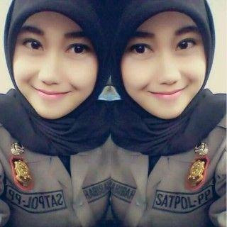 Nurul Habibah Satpol PP Cantik Bikin Jones Patah Hati  http://www.selebriti.xyz/nurul-habibah-satpol-pp-cantik-bikin-jones-patah-hati
