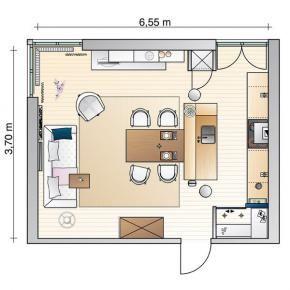modern-upgrade-24kvm-room-plan