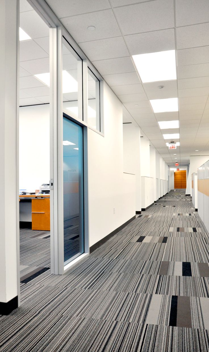 18 best commercial office interiors images on pinterest for Modern design consulting engineering office