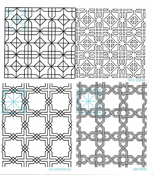Islamic Coloring Pages Pdf : Best images about coloring pages on pinterest dovers