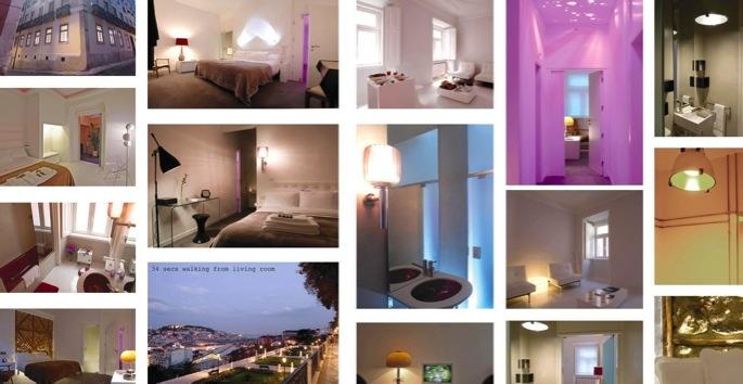 house4 bairro alto hotel lisboa