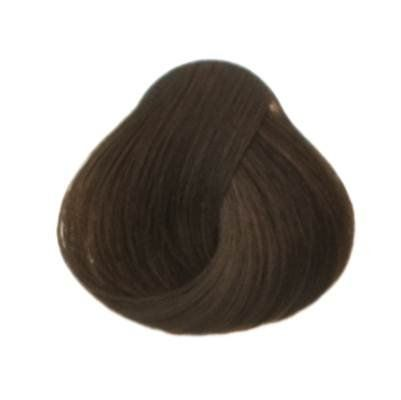 Goldwell Topchic Hair Color Coloration (Tube) 6NBP Dark Blonde Reflecting Opal ** Click image to read more details. #hairupdos