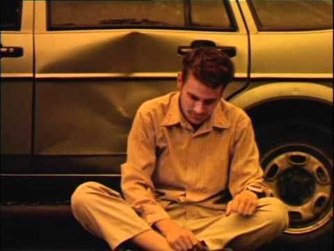 LÁSKA SHORA - celý film (r. Petr Marek 2002)