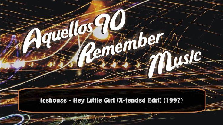 1997,90,90s,acid,aquellos,#classics,#Classics #Sound,#dance,#dj,Edit,Electronic,EURODANCE,#girl,happy,#Hard,Hardcore,#Hey,#house,#Icehouse,#Klassiker,#Music,Oldskool,progressi...,Rave,#remember,#Rock #Classics,#Sound,#Soundklassiker,Techno,tended,#trance #Icehouse   #Hey #Little #Girl [X tended Edit] [1997] - http://sound.saar.city/?p=52945