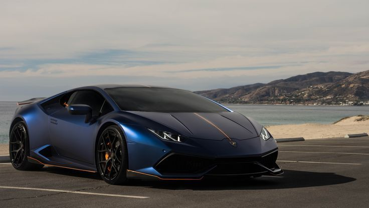 Fearsome Lamborghini Huracan 4k Lamborghini Wallpapers Lamborghini Huracan Wallpapers Hd Wallpapers Cars Wallpap Lamborghini Huracan Car Wallpapers Lamborghini