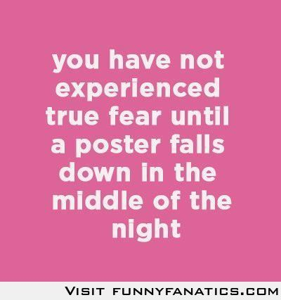funny, but so true