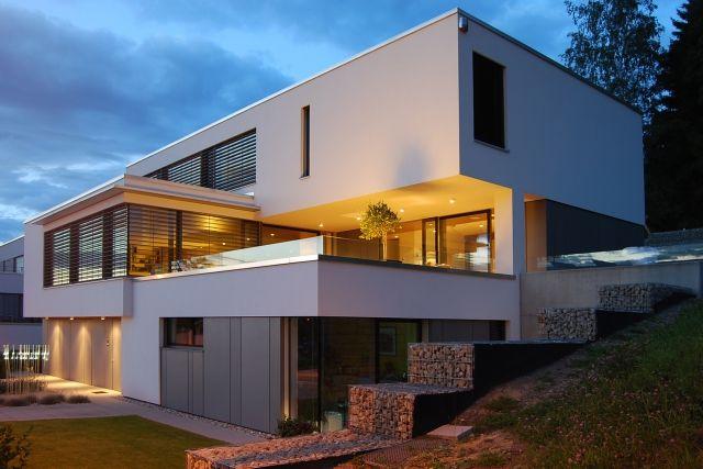 Au Luxembourg, 78% des propriétaires et 89% des locataires estiment qu'une baisse des prix de l'immobilier serait profitable pour la société dans son ensemble.