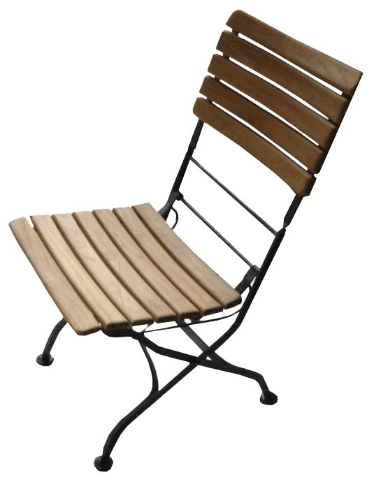 Teak-folding-chair-Lavira