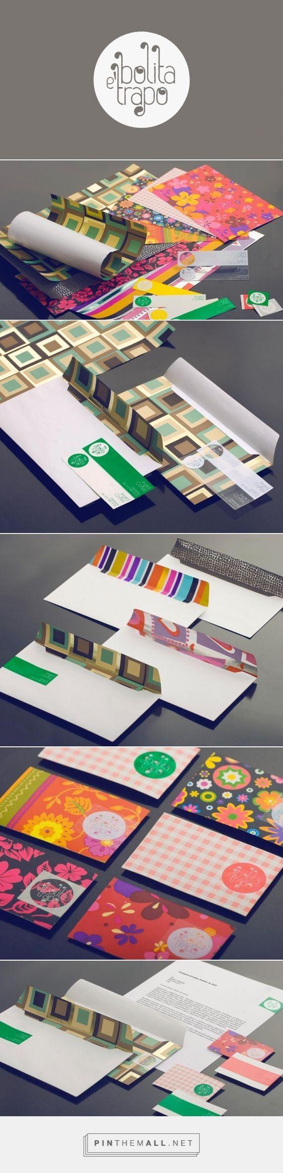 Diseño / marca / logo / identity branding  / color  / visual identity