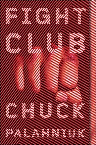 Fight Club: A Novel: Chuck Palahniuk: 9780393327342: Amazon.com: Books