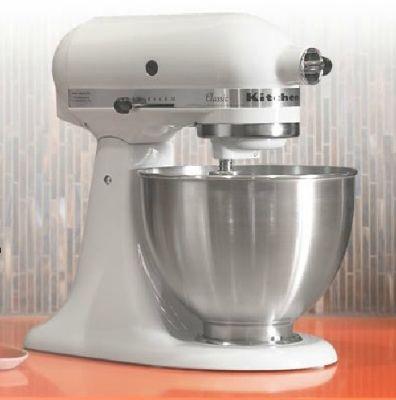 Kitchenaid 10 Speed Tilt Head Stand Mixer best 25+ kitchenaid classic stand mixer ideas only on pinterest