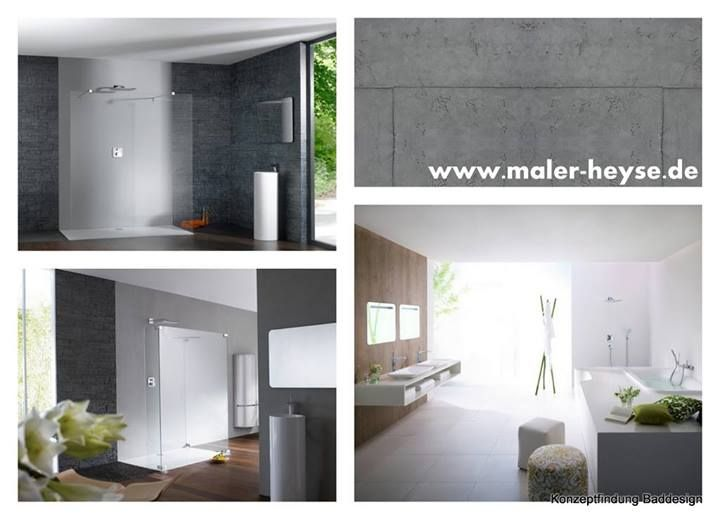 68 besten farbentw rfe konzepte bilder auf pinterest konzept fassaden und hannover. Black Bedroom Furniture Sets. Home Design Ideas