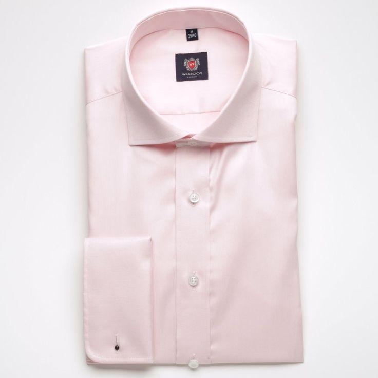 http://www.willsoor-shop.pl/koszule/willsoor-classic/koszula-willsoor-london-47769-1r.html