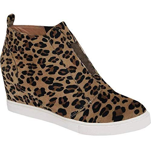 Shoes In Emilie 2019Womens By Wedge On Sneakers Pin Werner 1lJFKTc