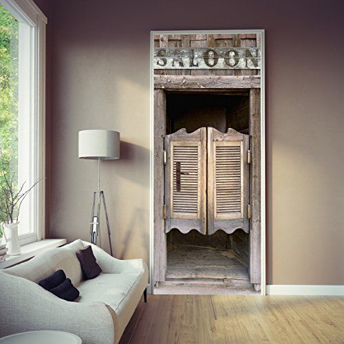 les 25 meilleures id es de la cat gorie porte battante sur pinterest porte verriere verri re. Black Bedroom Furniture Sets. Home Design Ideas