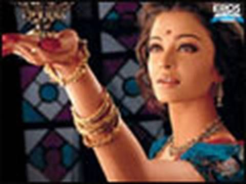 Silsila Ye Chaahat Ka (Official Song) - Devdas