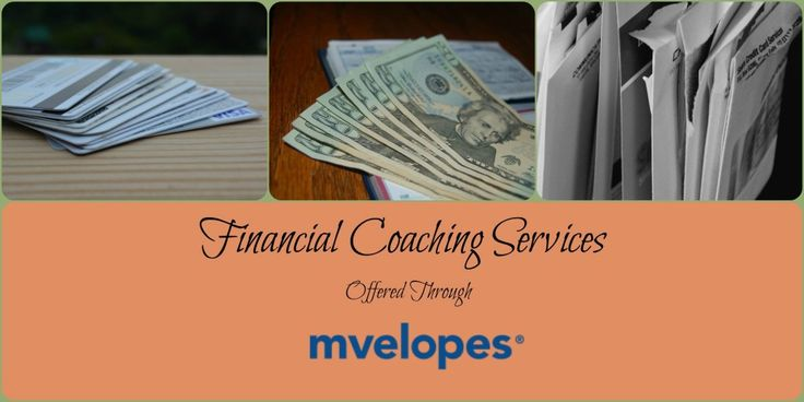New year, new you, new financial beginning.  Let me help you realize the freedom in biblical stewardship