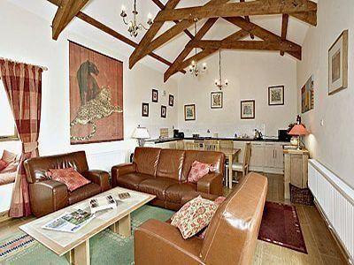 Swallows Roost - #VacationHomes - $86 - #Hotels #UnitedKingdom #EastLooe http://www.justigo.org.uk/hotels/united-kingdom/east-looe/swallows-roost_181451.html