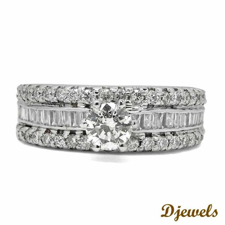 PBristle Engagement Rings At Djewelsorg P Affordable