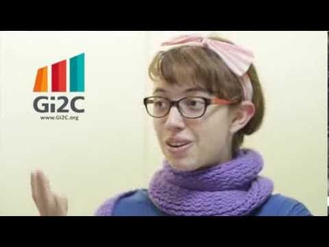 My Design Project Internship Experience in Beijing, China with Gi2C: Riv...