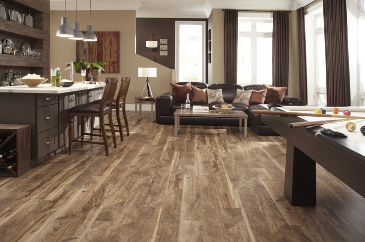 Rettenmaier Flooring Pinterest Vinyls Colors And The Ojays